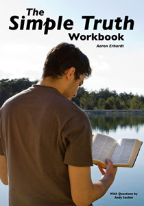 The Simple Truth Workbook