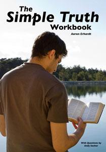 The Simple Truth Workbook