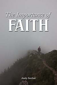The Importance of Faith