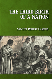 The Third Birth of a Nation (cover)